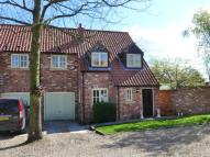 semi detached house to rent in Gringley Court...