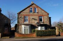 semi detached property to rent in 22 Sandsfield Lane...
