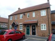 2 bed Terraced property to rent in 39 Willoughby Chase...