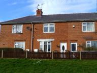 2 bedroom Terraced property to rent in High Street, Retford