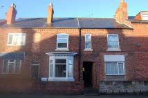 23 Terraced house to rent