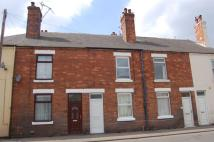 22 Terraced property to rent