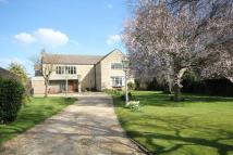 5 bed Detached home for sale in The Old Barn...