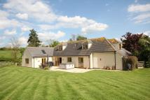 5 bedroom Detached property for sale in Oakham Road, Braunston