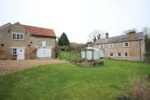 Detached property in Mill Farm, Stainby Road...