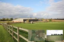 4 bedroom Equestrian Facility home for sale in Pickwell Lane...