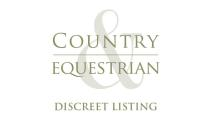 Detached home for sale in DISCREET PROPERTY IN...
