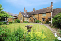 Cranford Detached property for sale