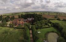 Rustic House Farm Detached property for sale