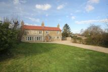 5 bedroom Detached property in Bertie Lane, Uffington...