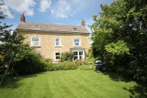 Detached home for sale in Main Road, Dyke