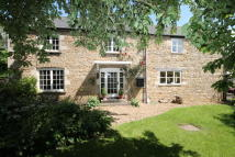 4 bedroom Detached home for sale in Stone House...