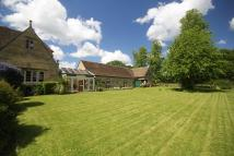 Barn Conversion for sale in Gallery House, Clipsham