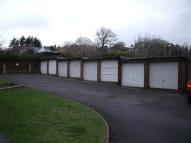 Harrington Road Garage