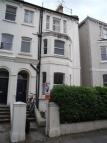1 bed Flat in Clarendon Villas, Hove...