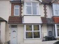 Flat to rent in Windsor Road...