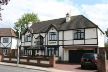 8 bed Detached property for sale in Orchard Drive, Cowley...