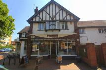 Commercial Property to rent in Bathurst Walk...