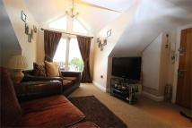 Apartment in Iver Court, High Street...