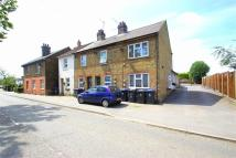 Cottage to rent in Thorney Lane North, Iver...