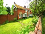4 bedroom Cottage in North Orbital Road...