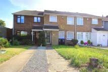 3 bedroom Terraced home in Leas Drive, Iver...