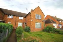 Maisonette for sale in Barnfield, Iver...