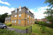 Ground Flat to rent in Rutherford Close...