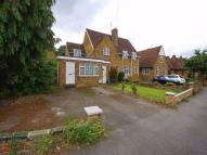 4 bedroom semi detached home to rent in Chequers Orchard, Iver...