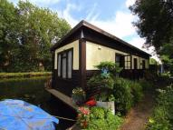 Detached Bungalow in Toad Hall, Benbow Waye...