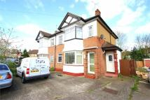 2 bedroom Maisonette to rent in Barnard Gardens, Hayes...