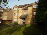 Studio flat to rent in Kendall Mews, Uxbridge...