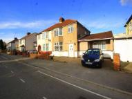 1 bedroom Apartment in Keith Road, Hayes...