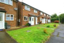 1 bedroom semi detached home in Westlands Close, Hayes...