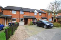 2 bed Terraced home to rent in Wenlack Close, Denham...