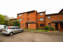 Flat in Newcourt, Uxbridge...