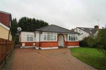 4 bed Detached Bungalow to rent in The Chase, Ickenham...