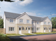 3 bedroom new home for sale in Netherton Road...