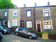Moore Street Terraced property to rent