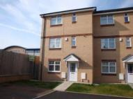 4 bedroom Town House to rent in Redgrave  Court...