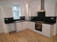 2 bed Terraced home in Talbot Street...