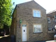Link Detached House in 2 North Street, Colne