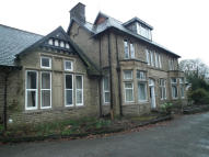 Barrowford Road Apartment to rent