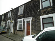 2 bed Terraced property in Claremont Terrace, Nelson