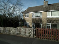 semi detached house in Edge End Avenue...