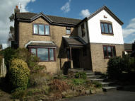 Applecross Drive Detached property to rent