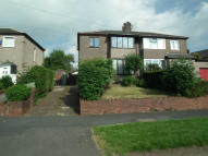 3 bedroom semi detached home to rent in Marsden Hall Road North...