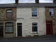 2 bed Terraced house to rent in Manchester Road, Hapton