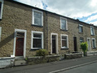 2 bed Terraced home to rent in Manor Street, Nelson