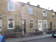 2 bedroom Terraced home to rent in Dent Street, Colne